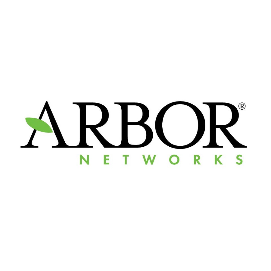 Arbor Secure Network